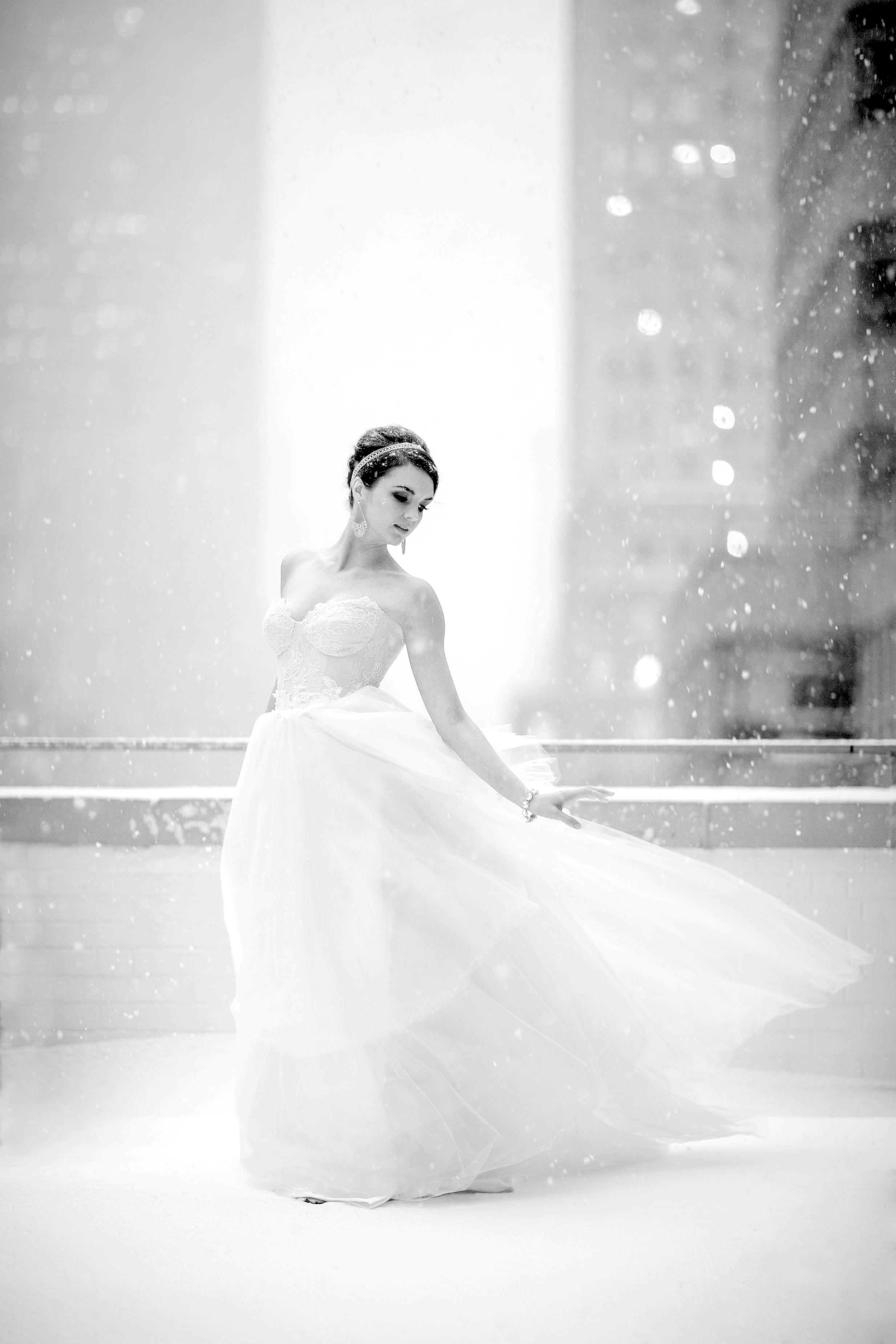 wedding dress bride photography 0024