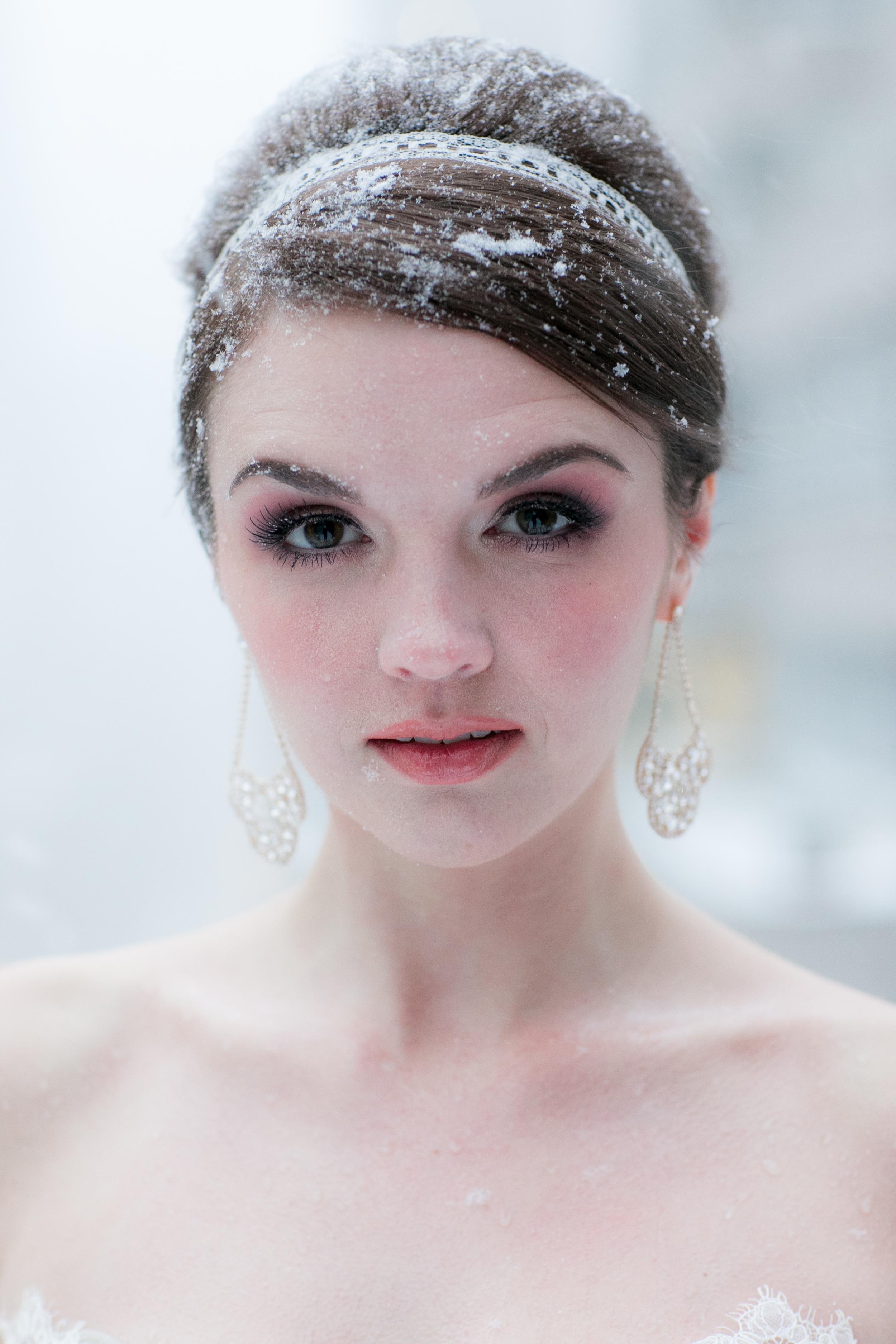 bride portrait makeup photography 0044