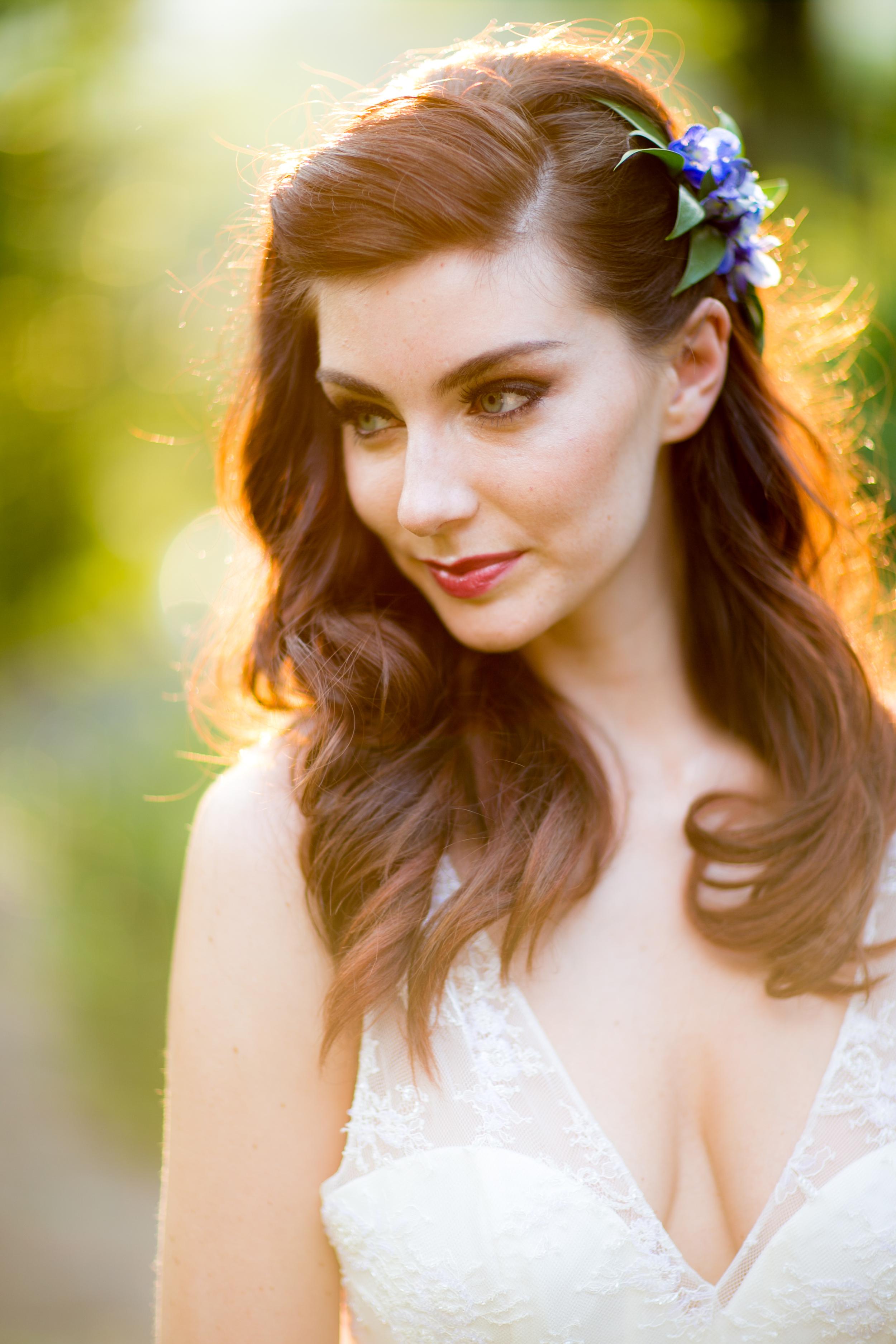 bride portrait makeup photography 0039