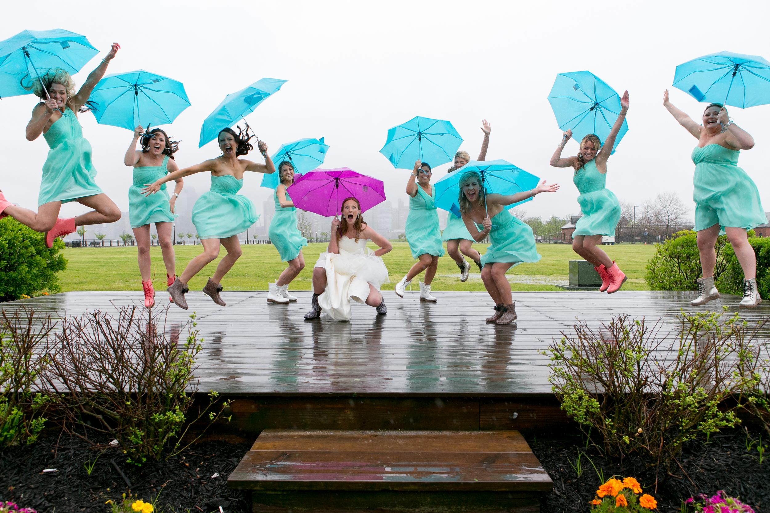 bridesmaid wedding photography 0003