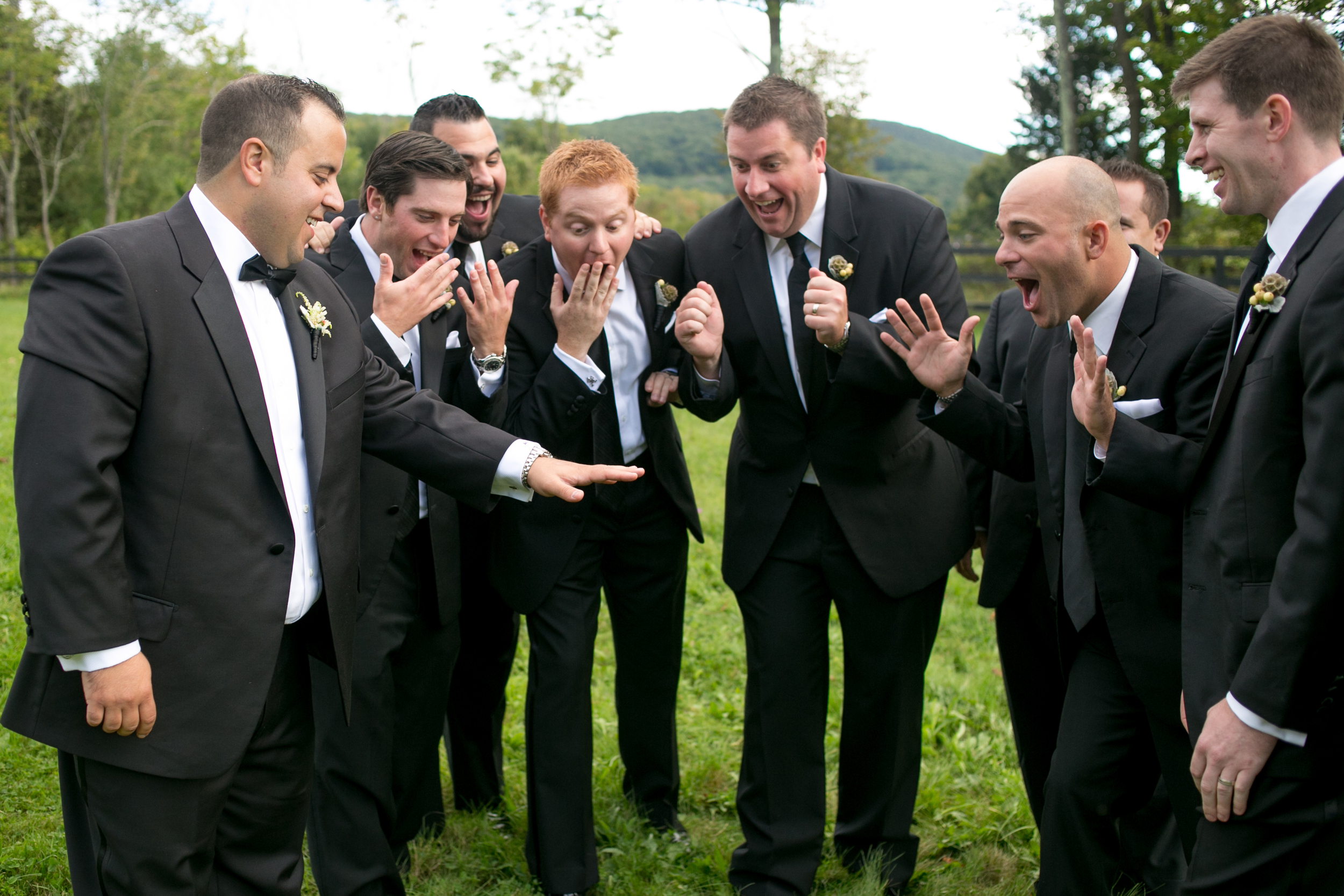 groomsmen wedding photography  0001