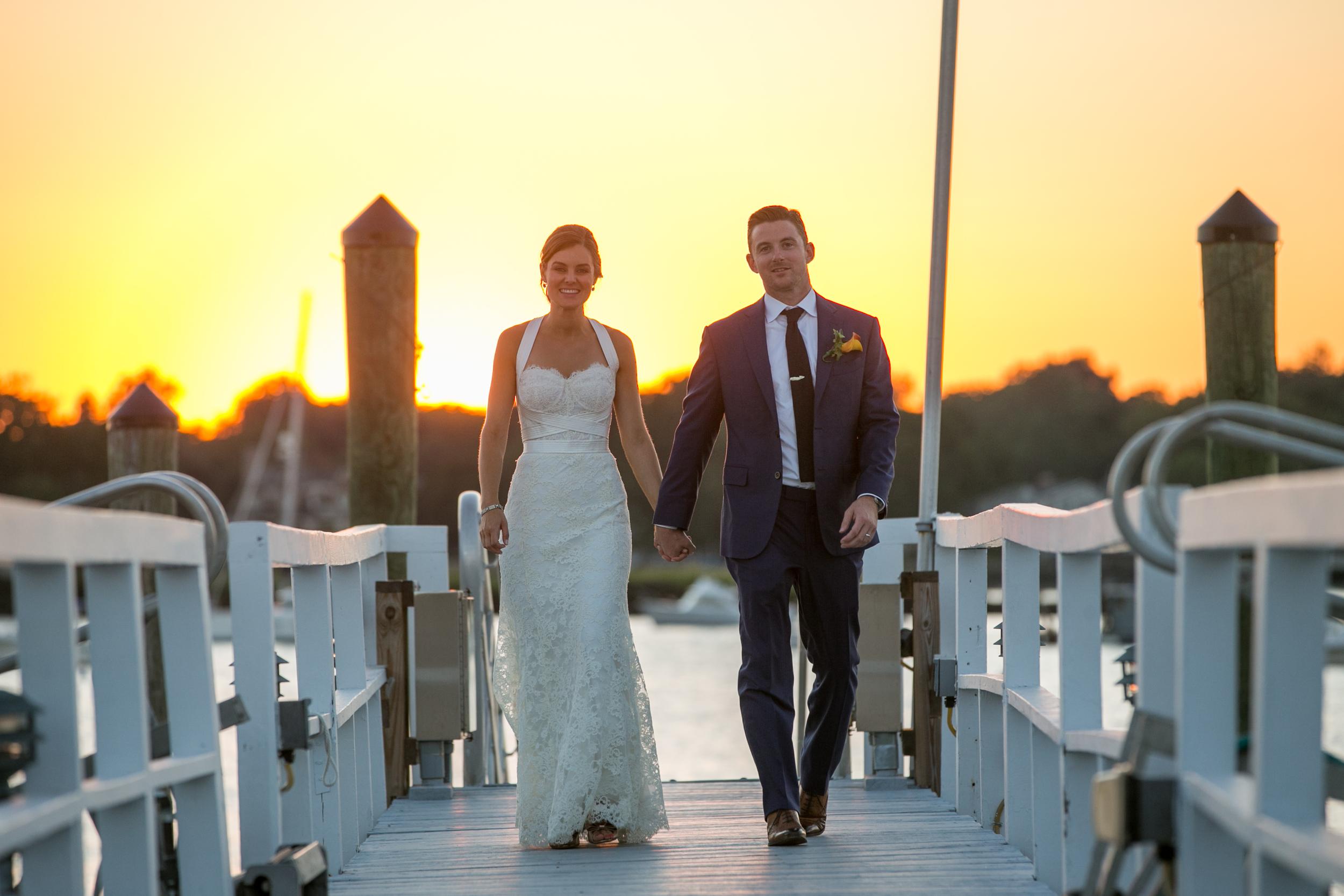 yacht club wedding photography 0002