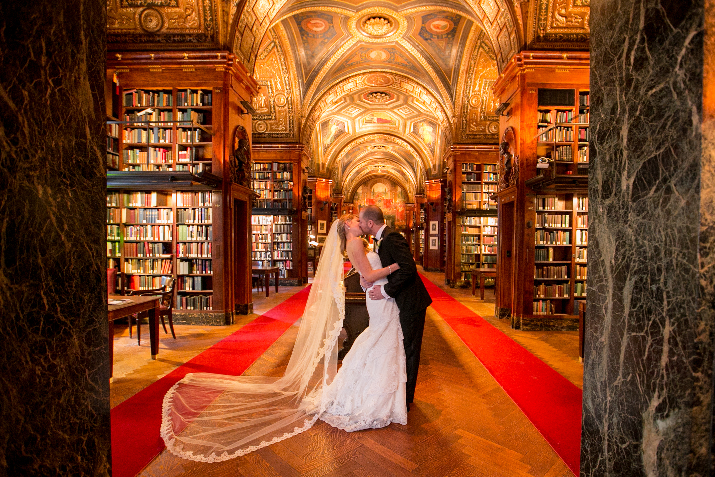 new york public library wedding photography0001