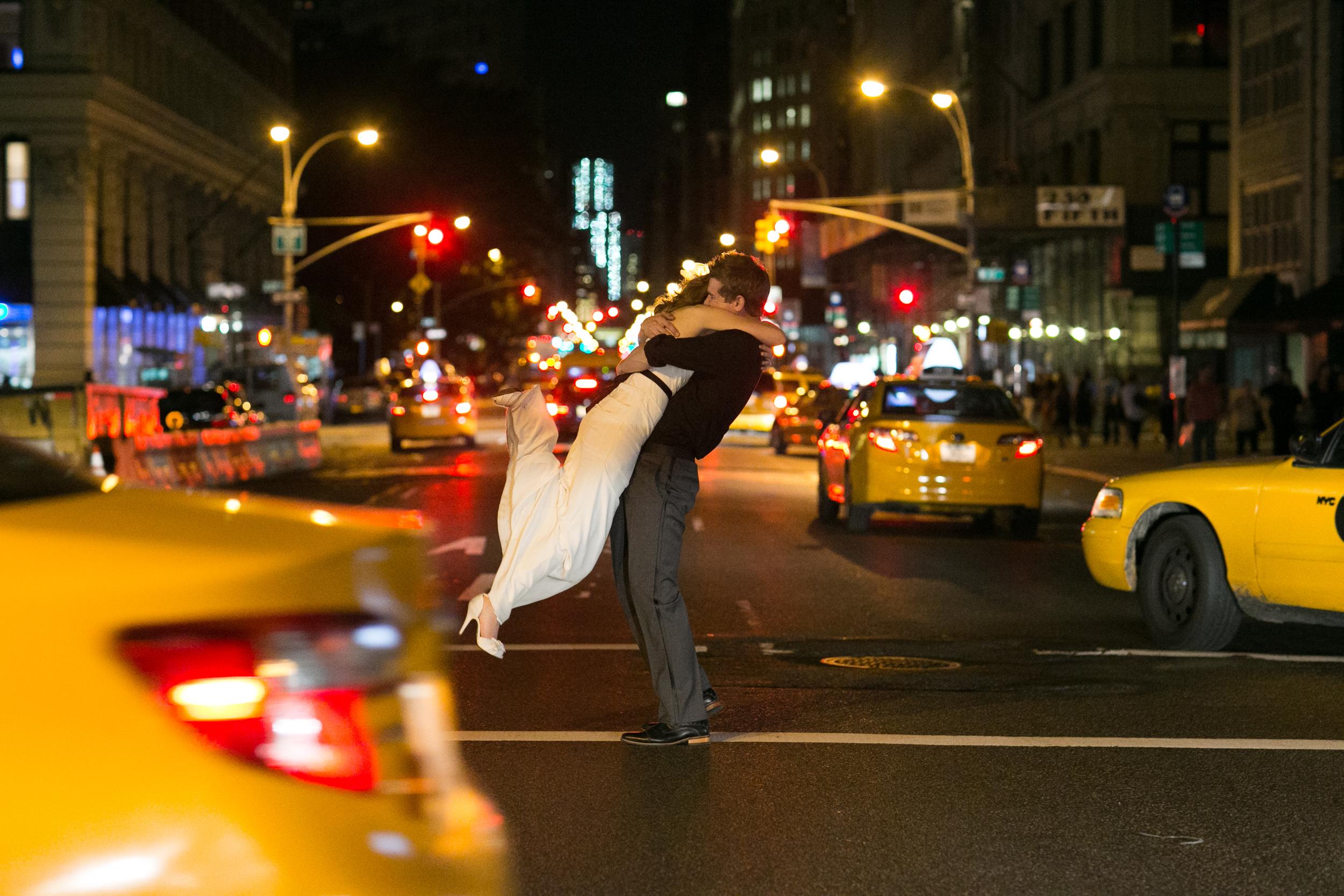 New York wedding photography 0023