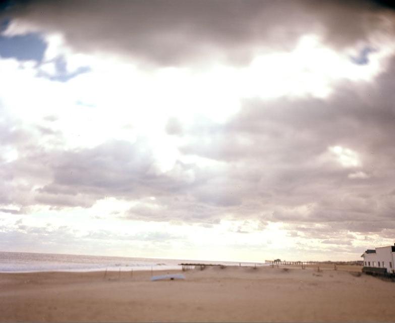 """""""Beach"""""""