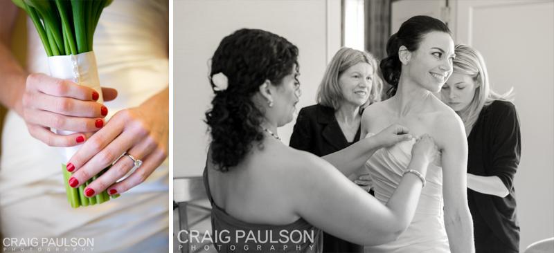 JenniferTodd_YaleClub_CraigPaulsonPhotography_004 .jpg
