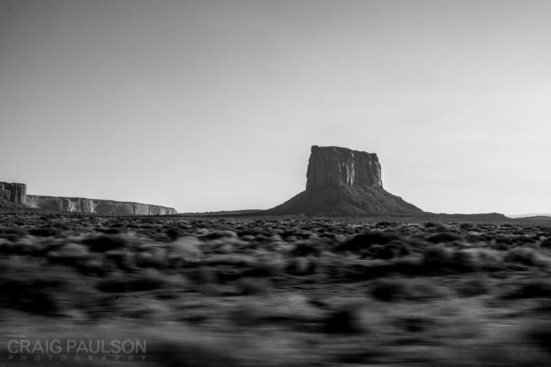 MonumentValley_CraigPaulson004.JPG