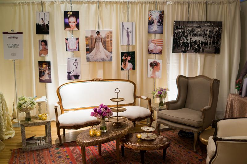 Weddingshow2015_004.jpg