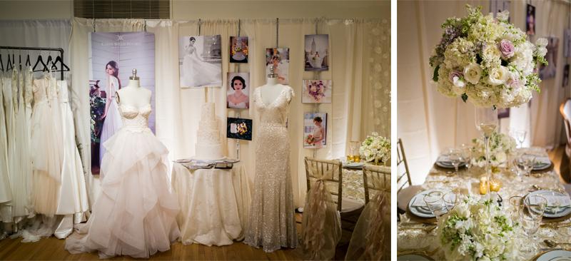 Weddingshow2015_005.jpg