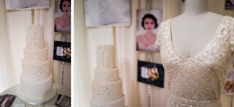 Weddingshow2015_006.jpg