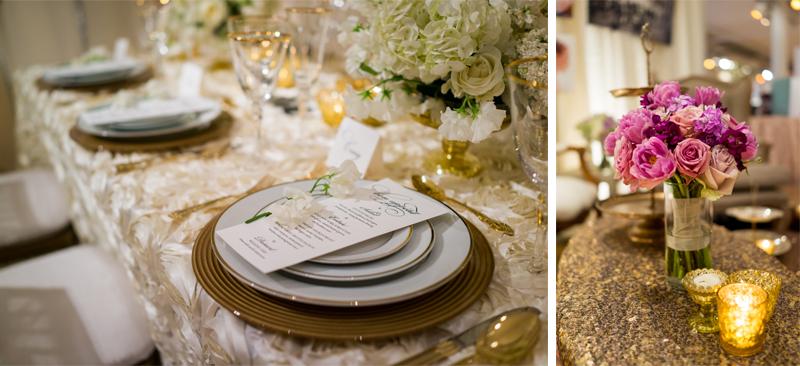 Weddingshow2015_001.jpg
