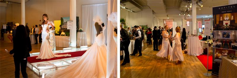Weddingshow2015_008.jpg