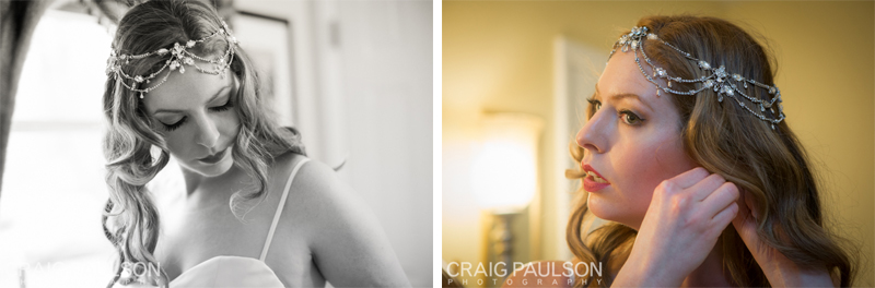 EmilyMatt_StFrancis_CraigPaulsonPhoto_003.jpg