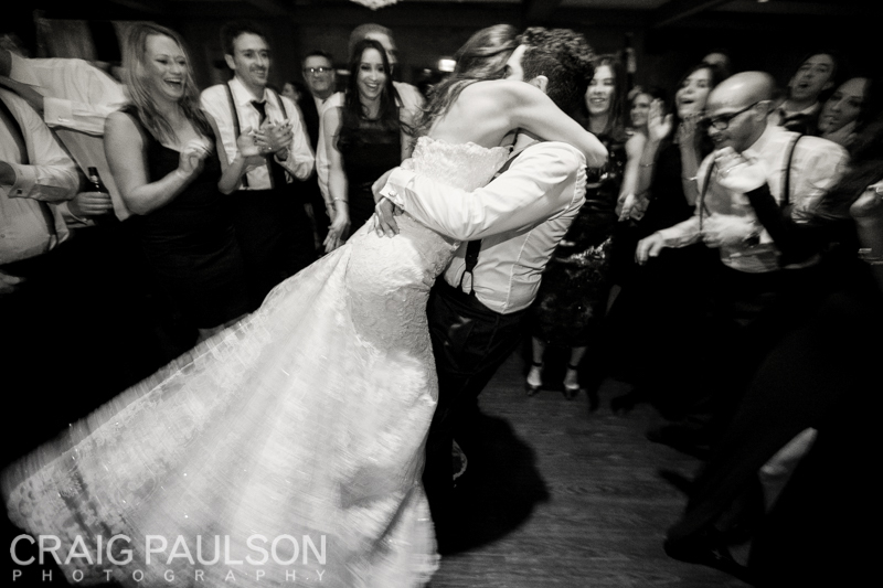 LaurenEvan_TheVillageClub_CraigPaulsonPhoto_023.jpg