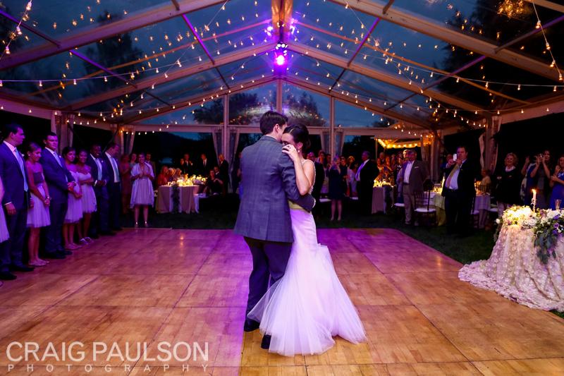 LizJohn_CraigPaulsonPhotography_BrookwoodGardens018.jpg