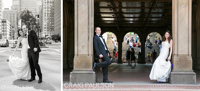 AllieDavid_CraigPaulsonPhotography_CentralParkBoathouse009.jpg