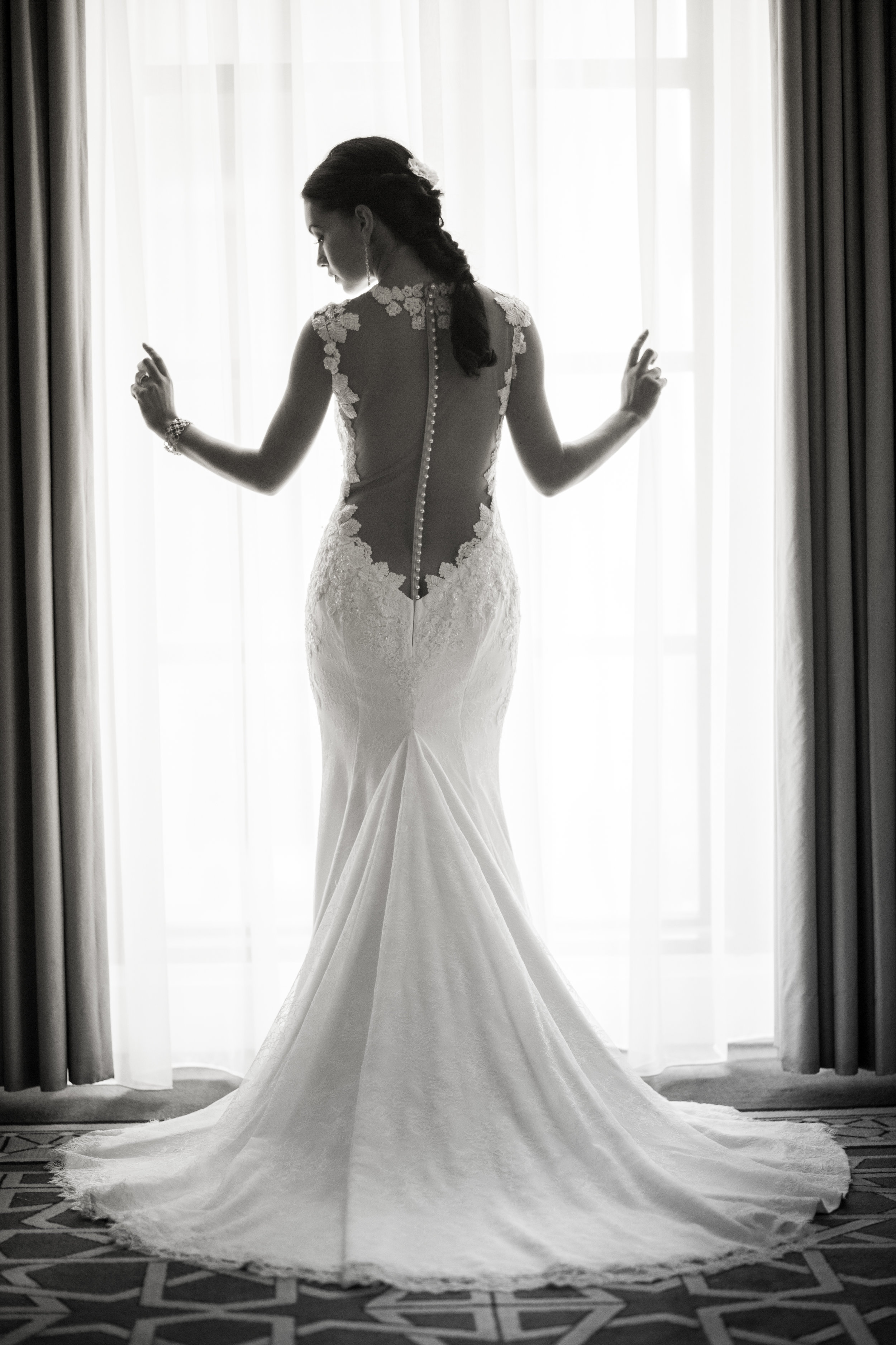 bride wedding dress photography 0038
