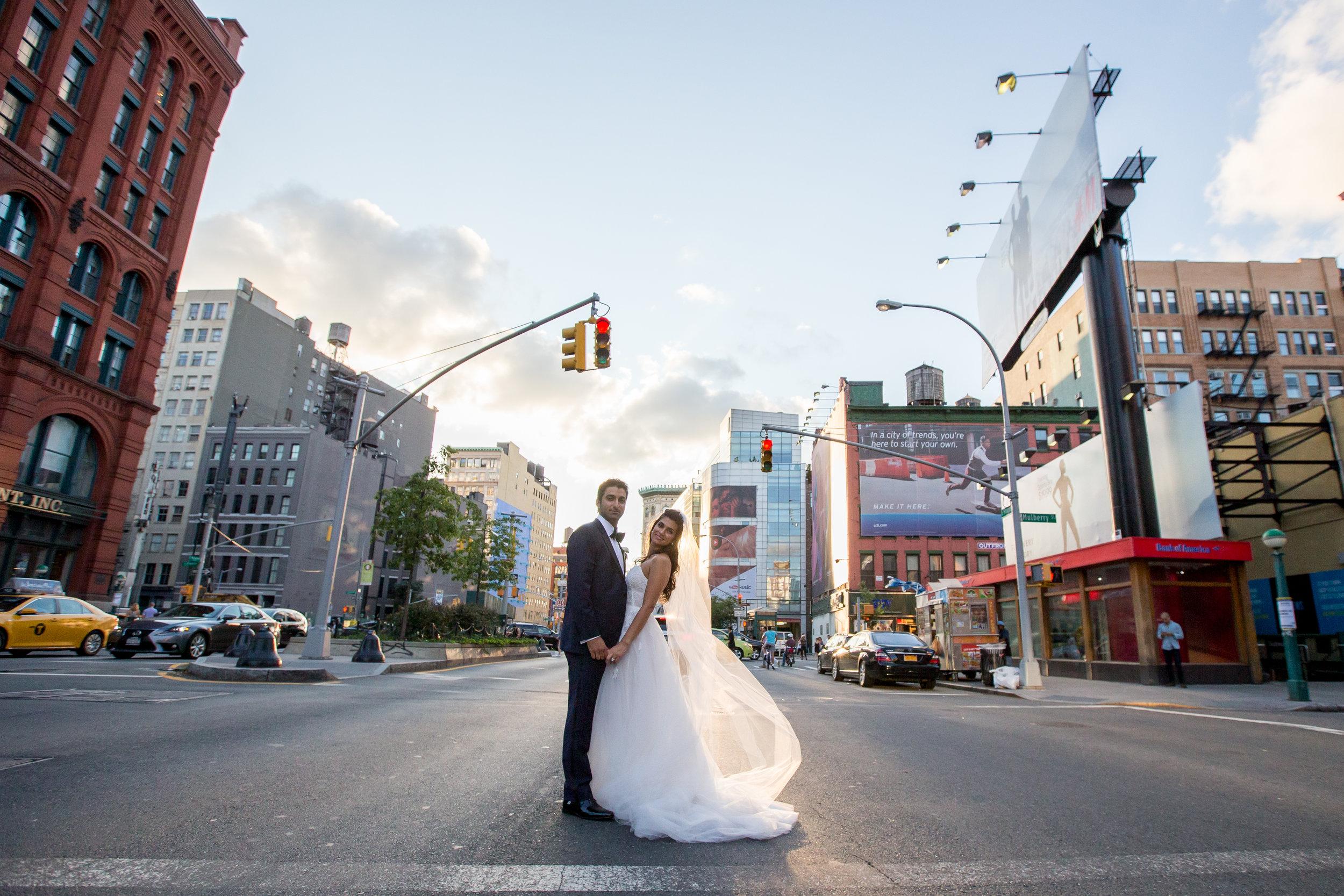 New York wedding photography 0019