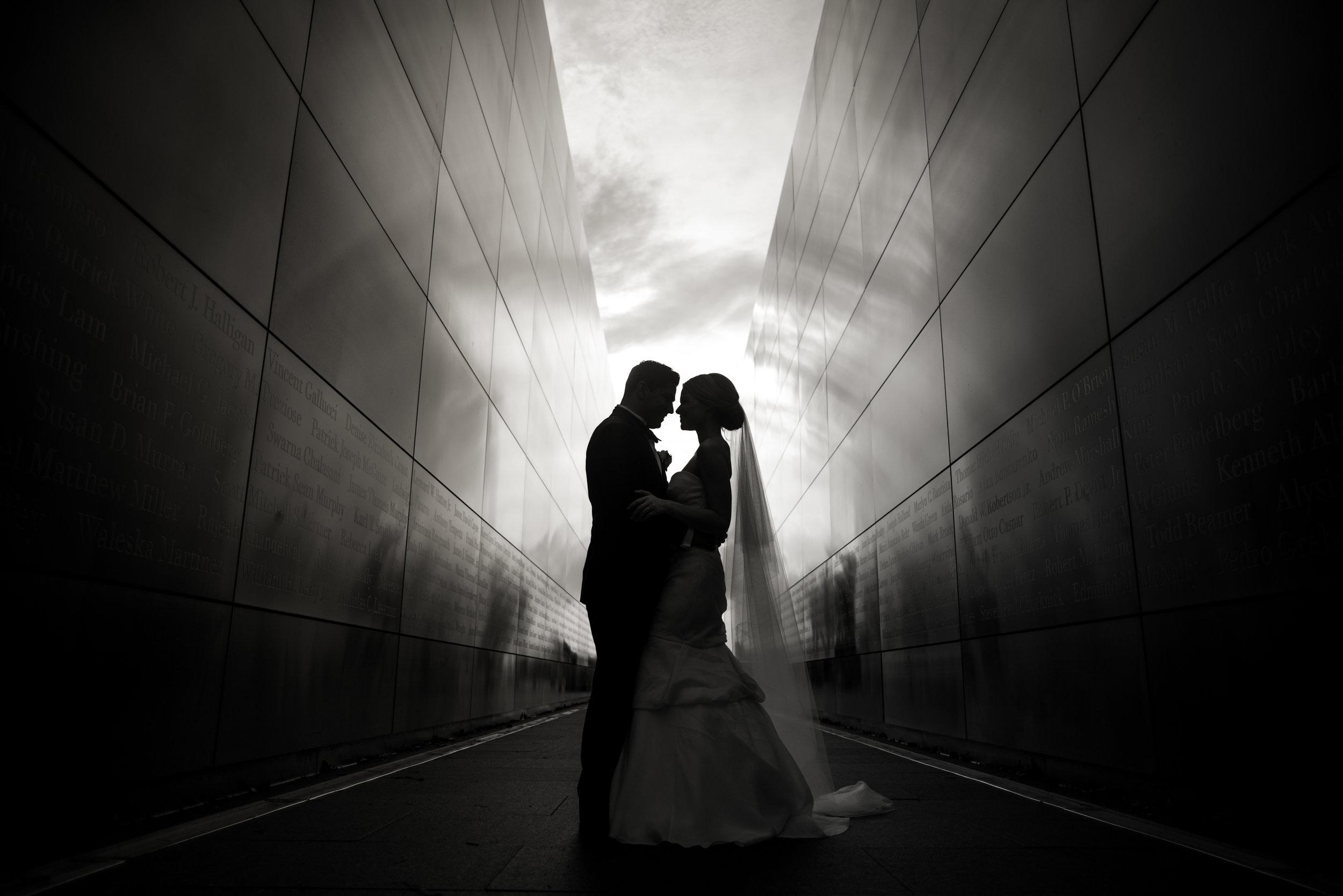 New York wedding photography 0015