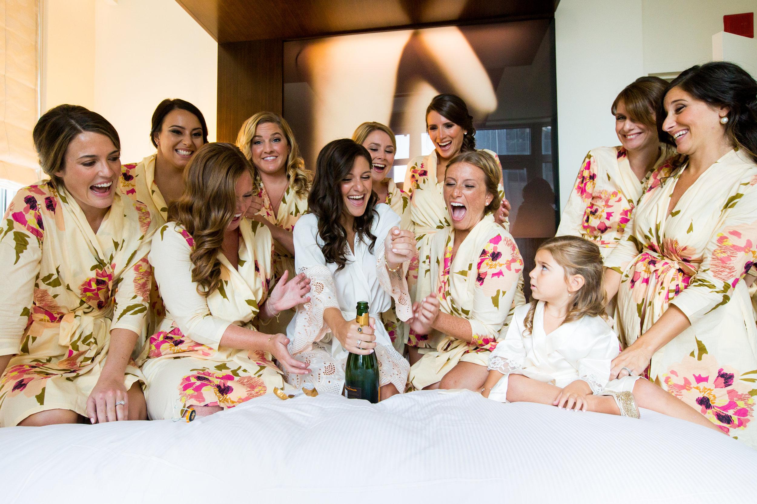 bridesmaid wedding photography 0004