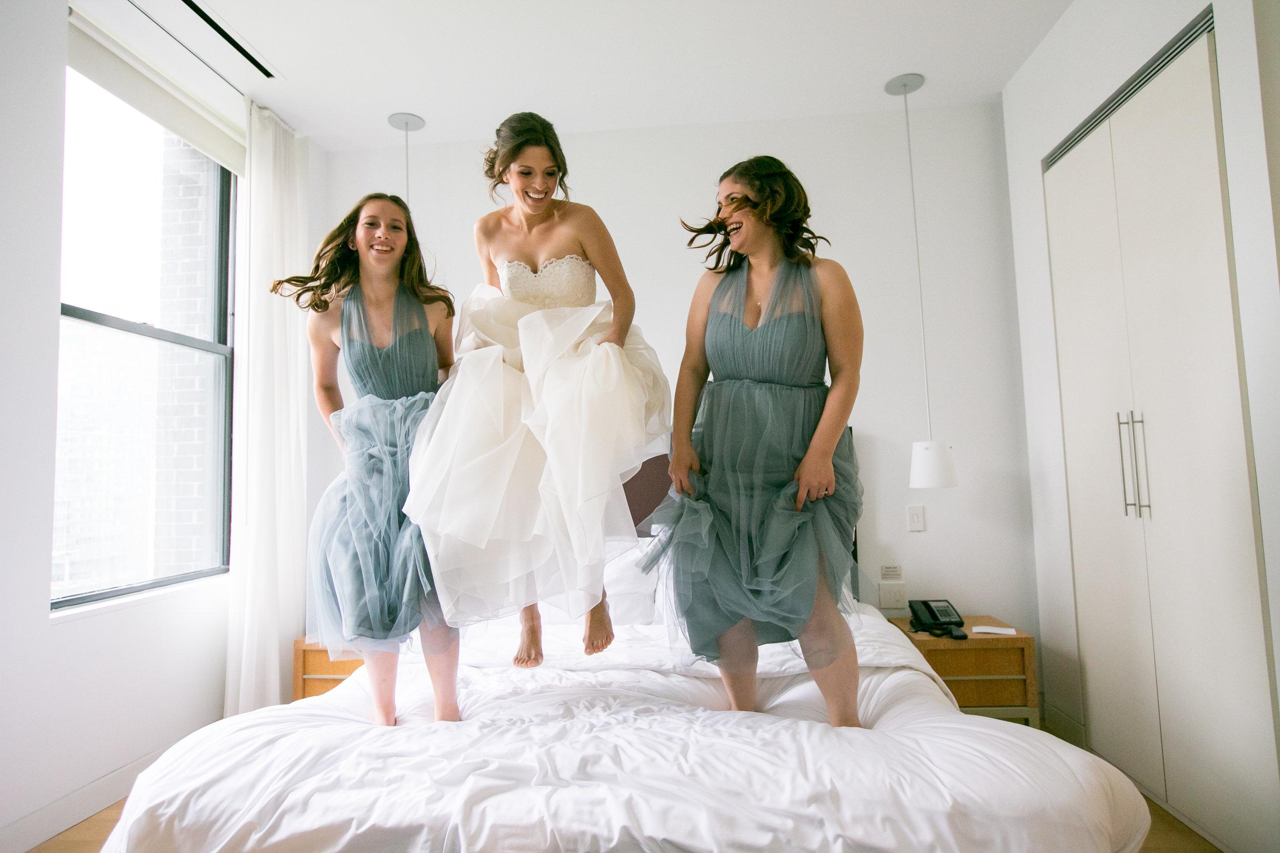 bridesmaid wedding photography 0001