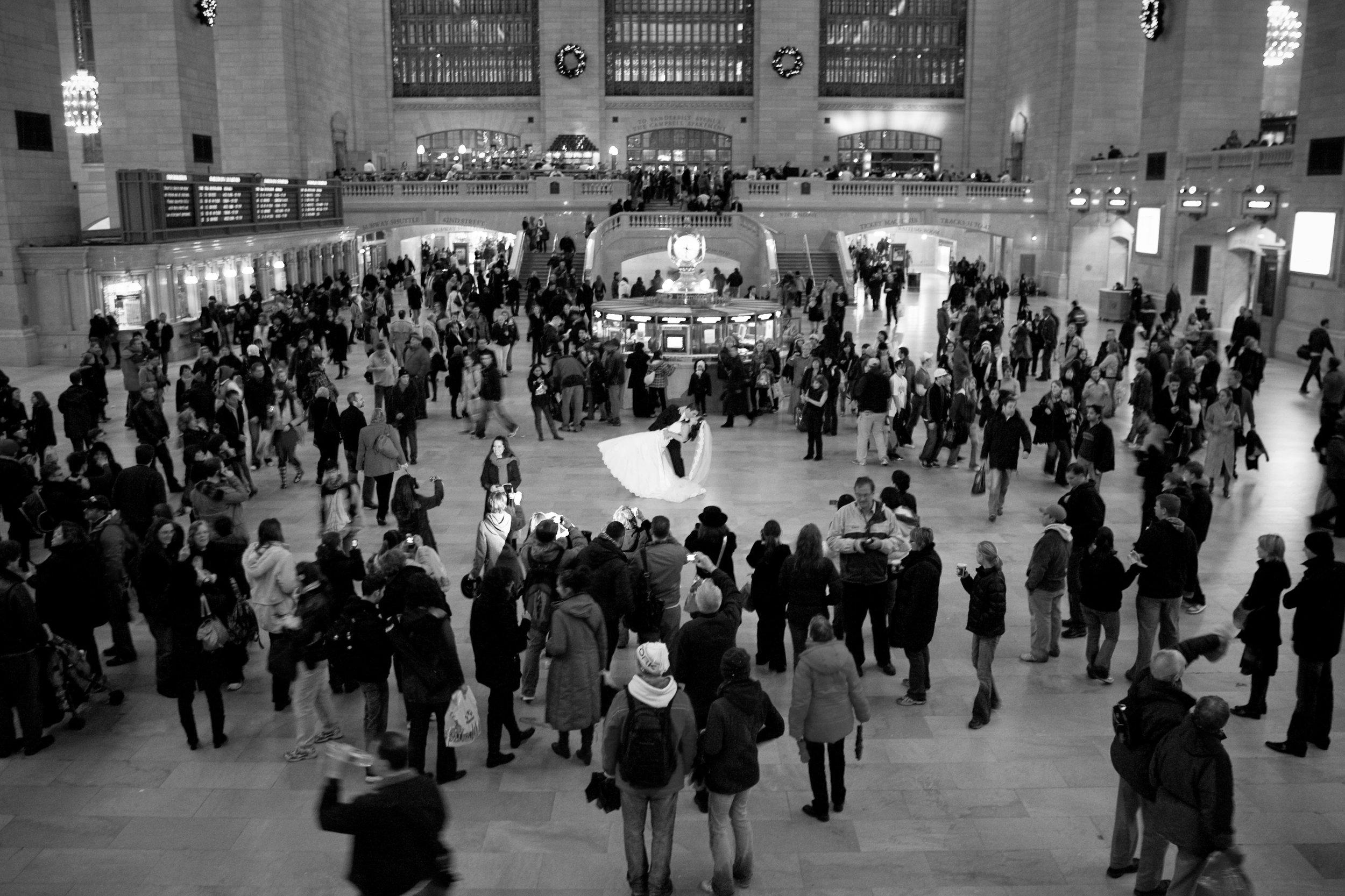 New York wedding photography 0018