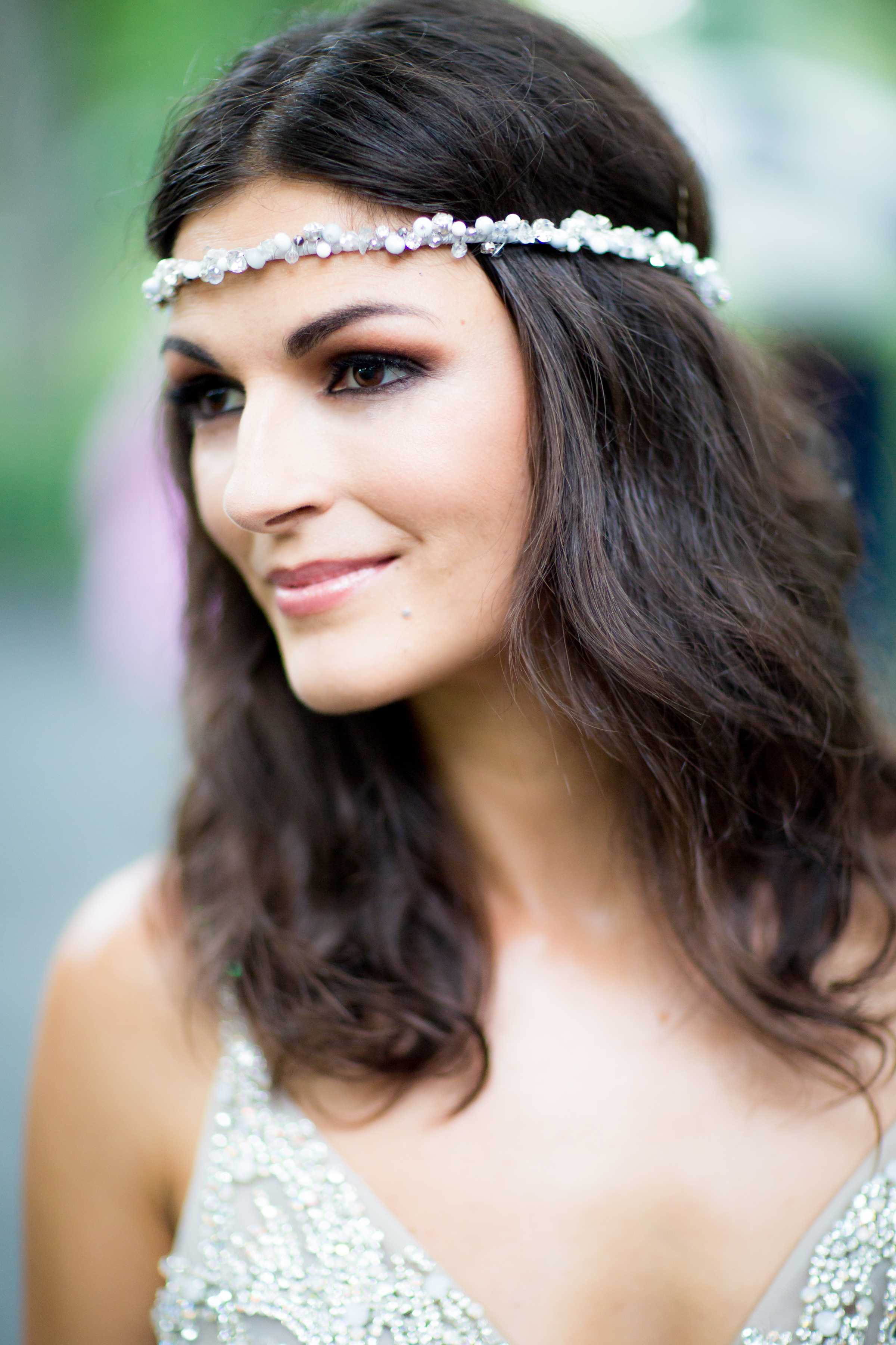 bride portrait wedding makeup photography 0046