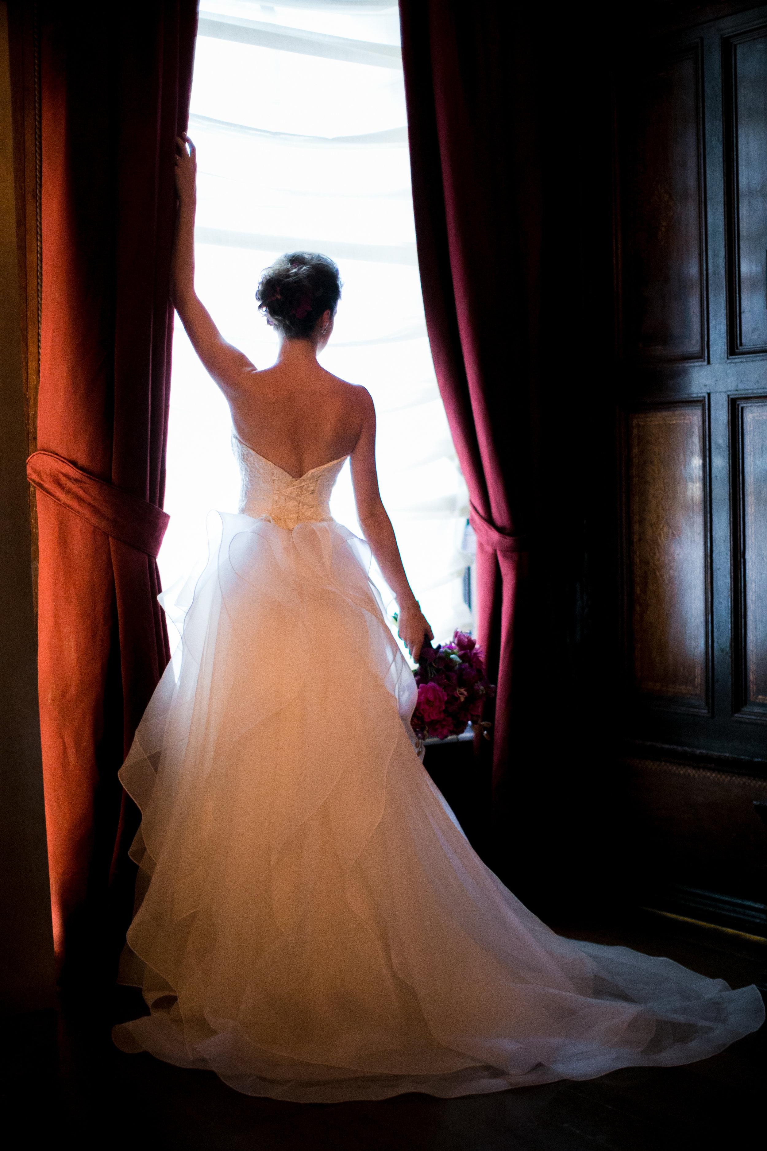 bride wedding dress photography 0036