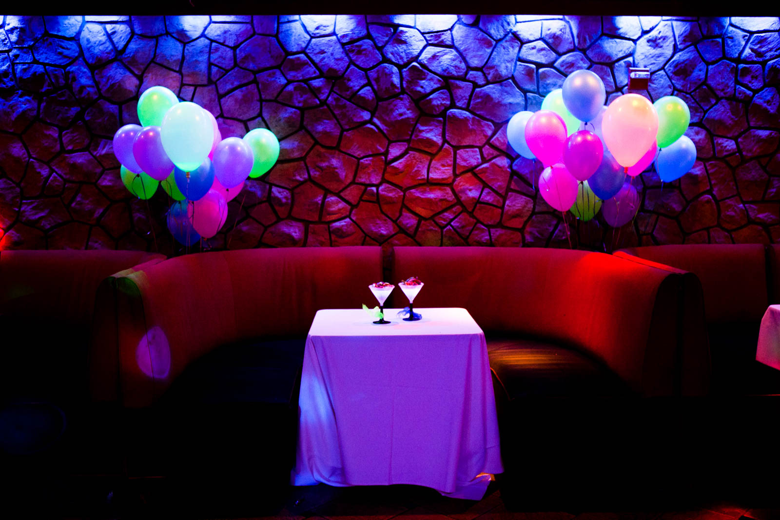 bar and bat mitzvah venue celebration photography 0020
