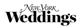 NY weddings copy.png