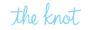knot copy.png