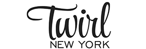 twirl.png
