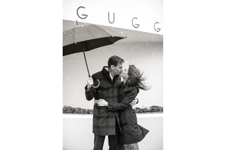 Engagement photography new york 0008