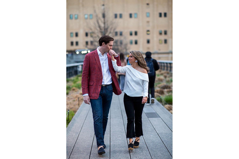 Engagement photography new york 0015