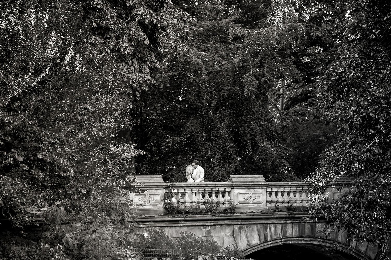 Engagement photography new york 0014