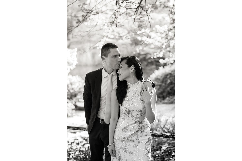 Engagement photography new york 0016