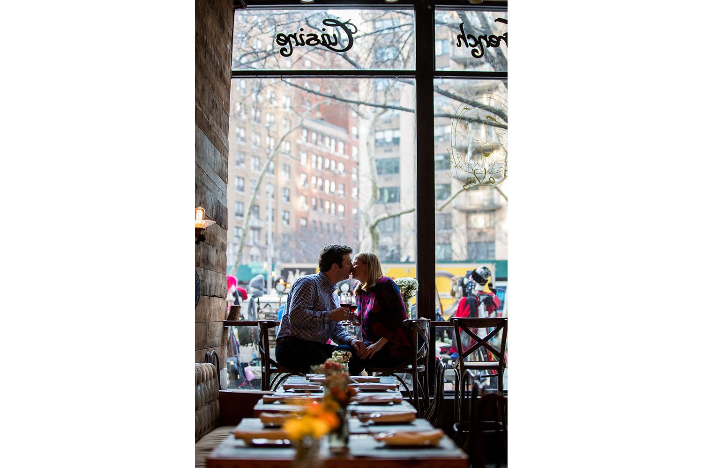 Engagement photography new york 0017