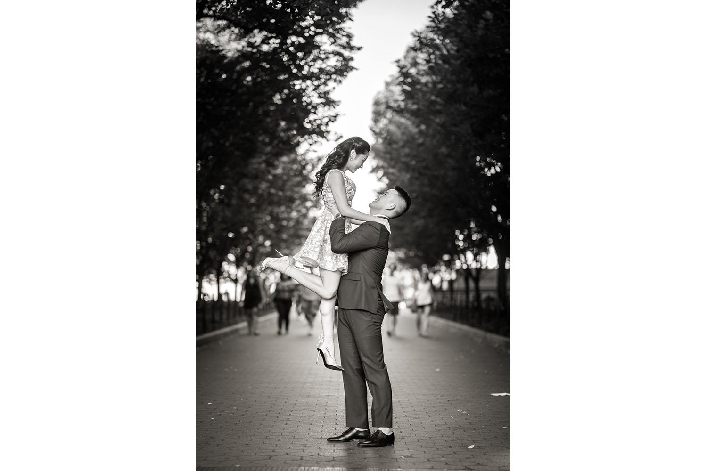Engagement photography new york 0023