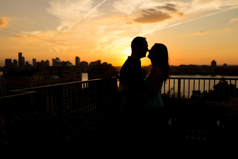 Engagement photography new york 0024