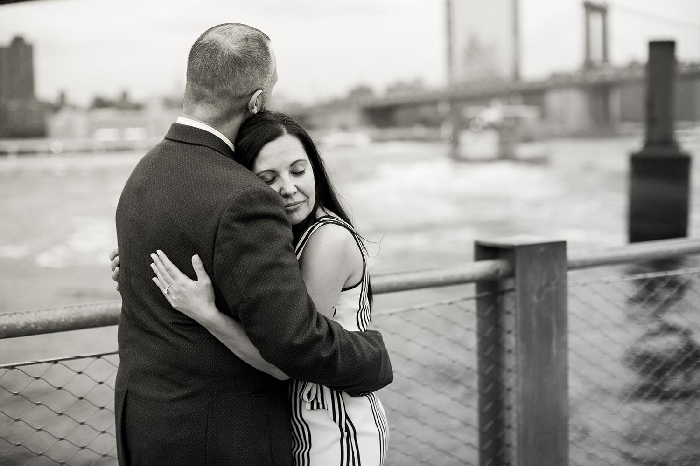 Engagement photography new york 0025
