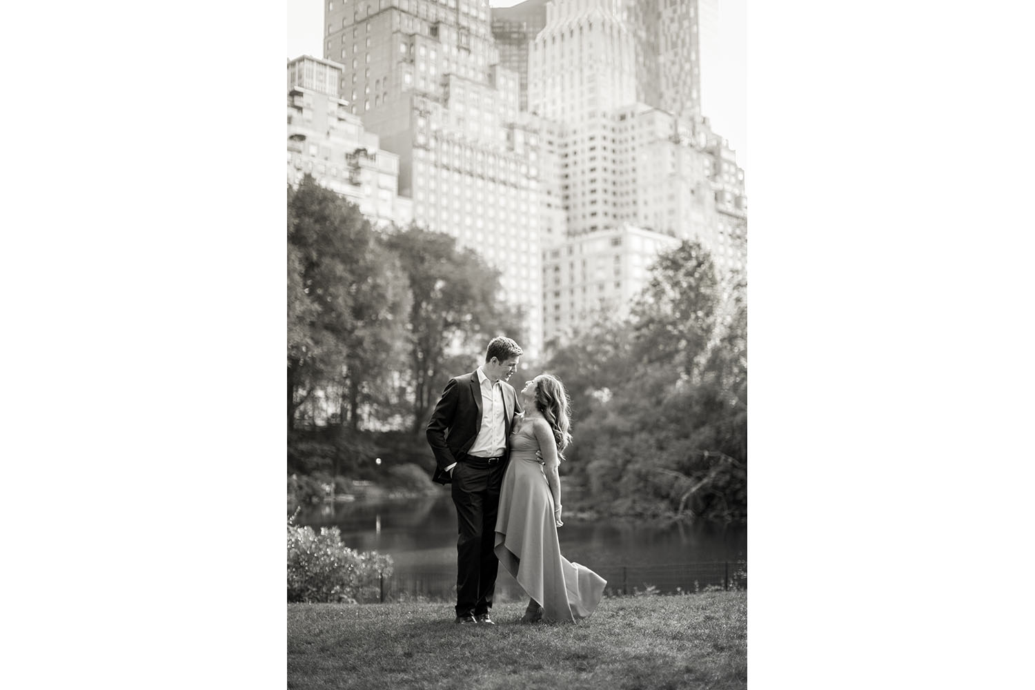 Engagement photography new york 0026