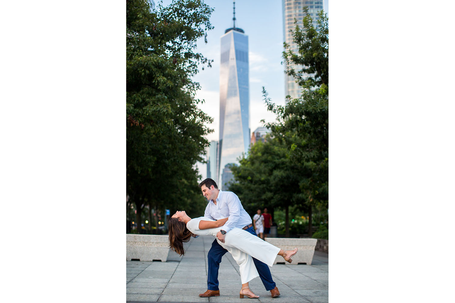 Engagement photography new york 0028