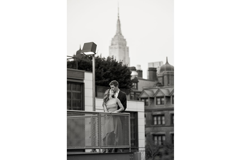 Engagement photography new york 0034