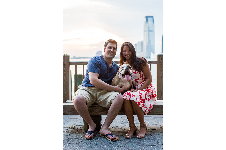 Engagement photography new york 0035