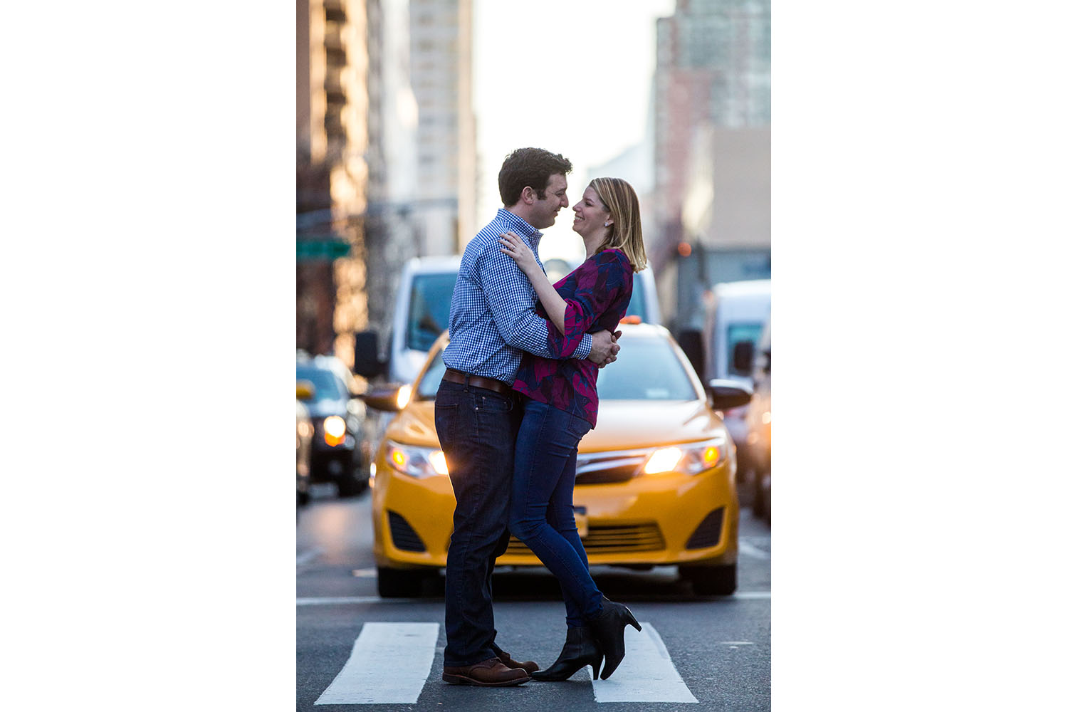 Engagement photography new york 0041