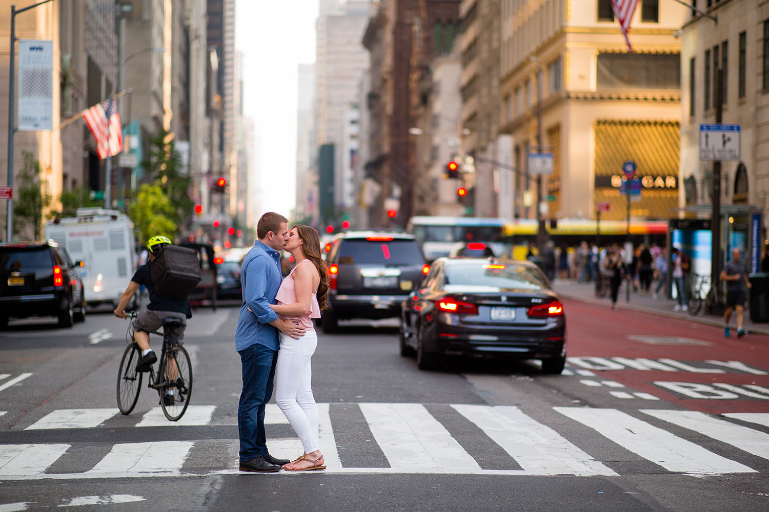Engagement photography new york 0043