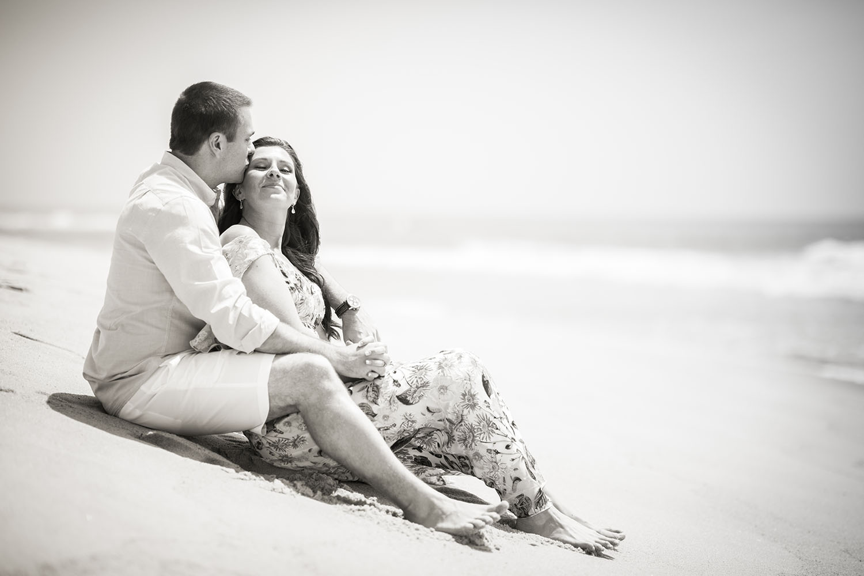 Engagement photography new york 0045