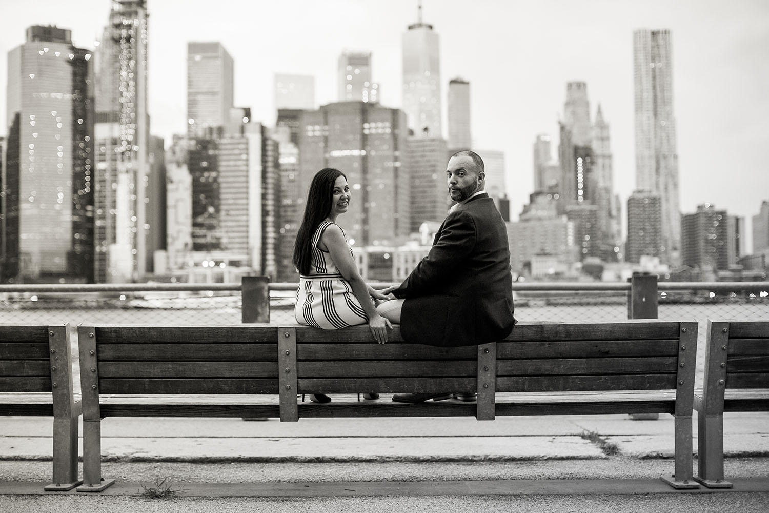 Engagement photography new york 0047