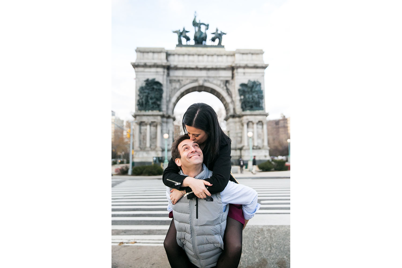 Engagement photography new york 0050