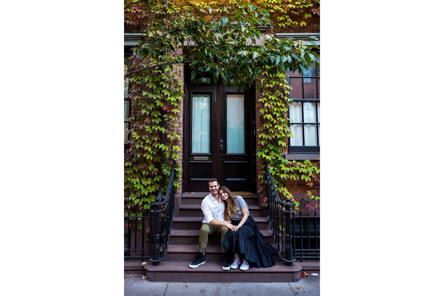 Engagement photography new york 0051